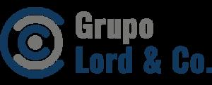Grupo Lord